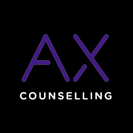 Auxus Business Counselling Hungary | COUNSELLOR, your confident expert, counselling, counsellor, advisor, consultant,